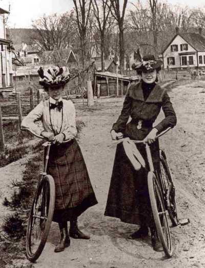 love in the victorian era