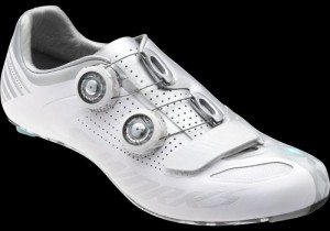 S-works road shoe 2013