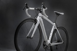 My dream bike - S-Works Amira comes in a 44 cm size