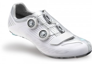 S-Works road shoe 2014