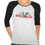 WWC t-shirt