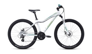 specialized-myka-disc-26-2013