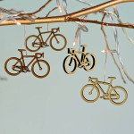 christmas-bamboo-bicycle-tree-decorations