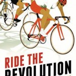 ride-the-revolution