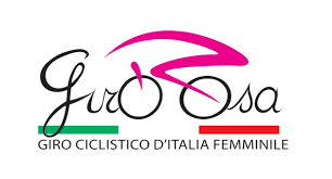 Giro Rosa 2016