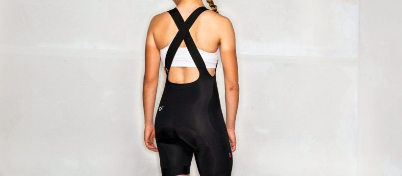 give bib shorts a go