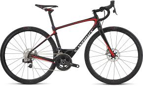 s-works-ruby