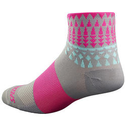 specialized-womens-socks