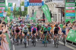 2018 Giro Rosa