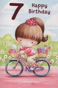 women's cycling blog