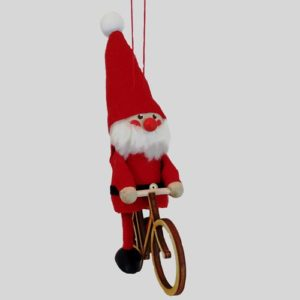 Christmas Gift Guide for female road cyclists