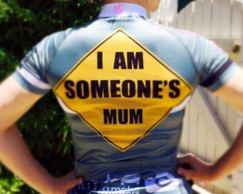 cycling advocacy