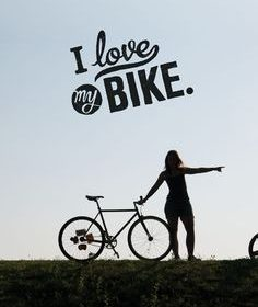why you should take up road cycling